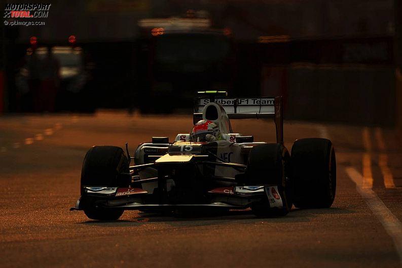 -Formula 1 - Season 2012 - - z1348318826