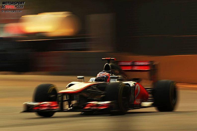 -Formula 1 - Season 2012 - - z1348318852