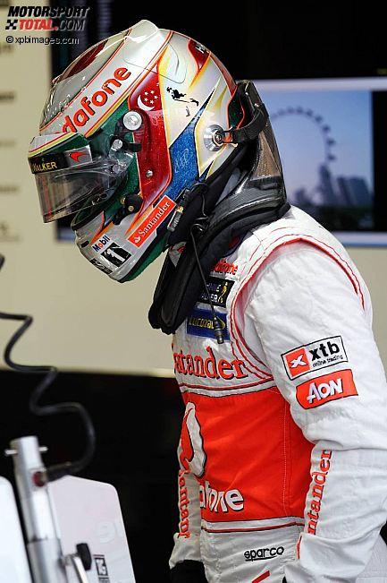 -Formula 1 - Season 2012 - - z1348319437