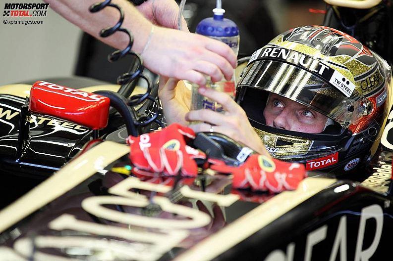 -Formula 1 - Season 2012 - - z1348319442