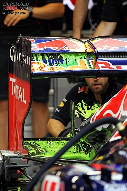 -Formula 1 - Season 2012 - - z1348319449