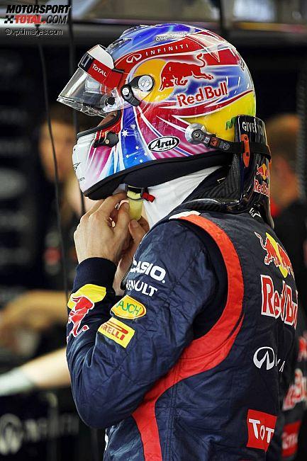-Formula 1 - Season 2012 - - z1348319462