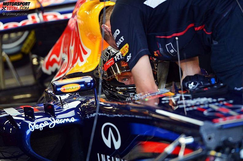 -Formula 1 - Season 2012 - - z1348320010