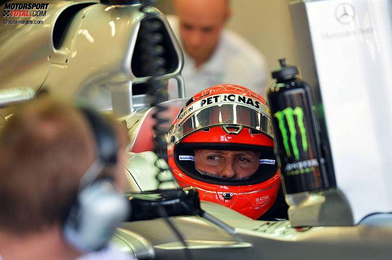 -Formula 1 - Season 2012 - - z1348320017