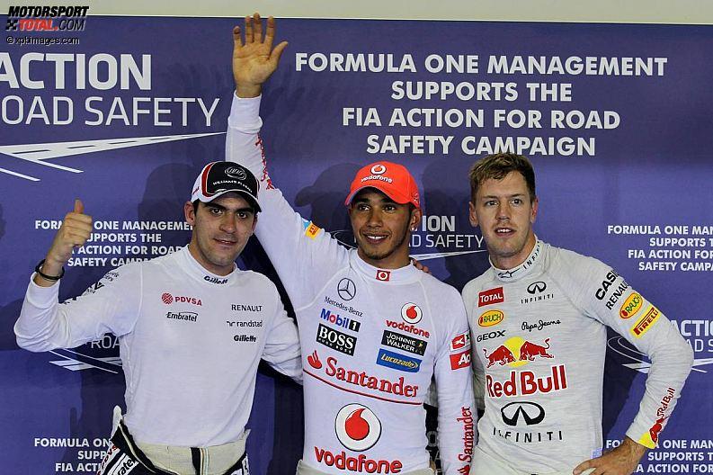 -Formula 1 - Season 2012 - - z1348323603