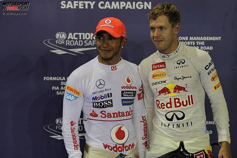 -Formula 1 - Season 2012 - - z1348323620