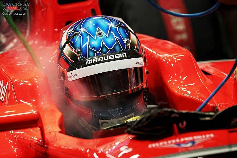 -Formula 1 - Season 2012 - - z1348324809