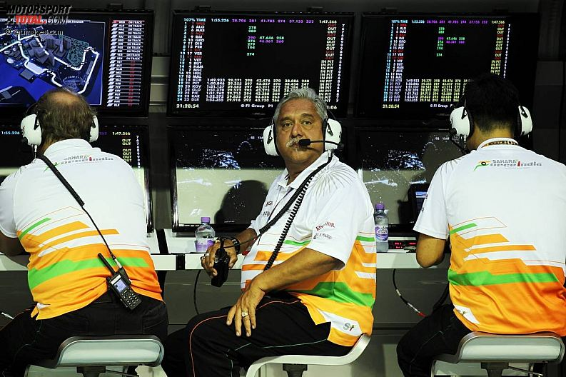 -Formula 1 - Season 2012 - - z1348324822