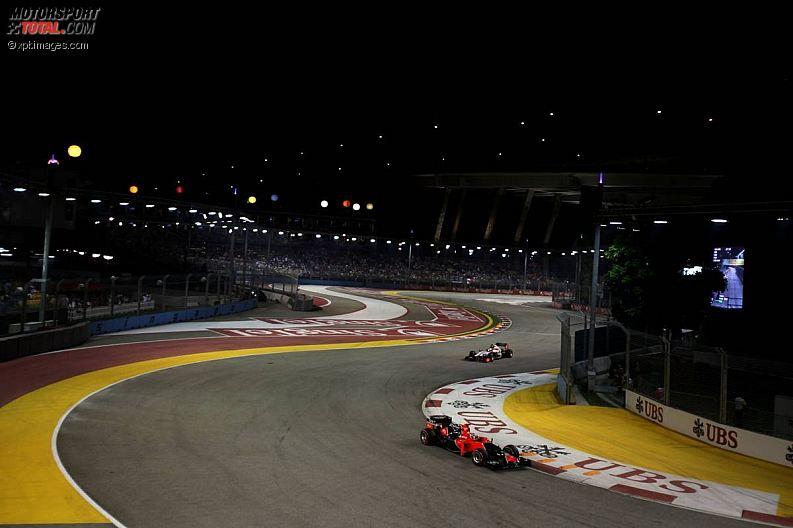 -Formula 1 - Season 2012 - - z1348324834