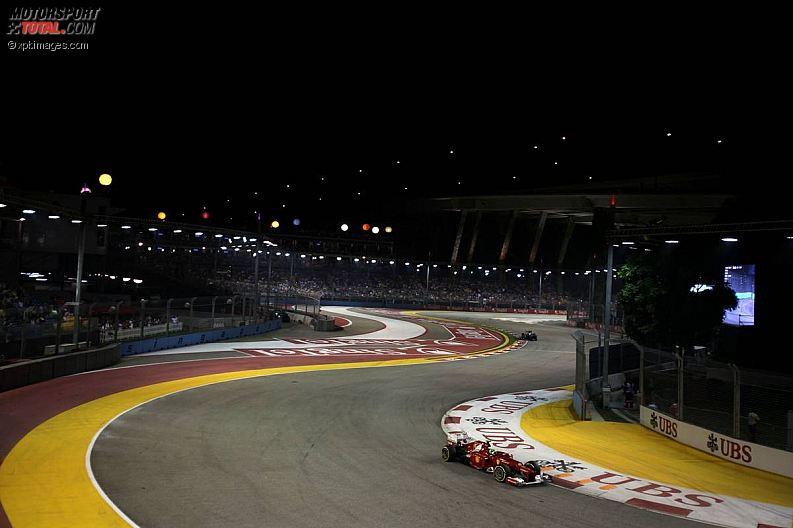 -Formula 1 - Season 2012 - - z1348324848