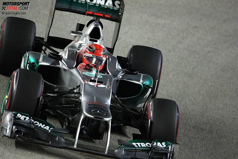 -Formula 1 - Season 2012 - - z1348326033