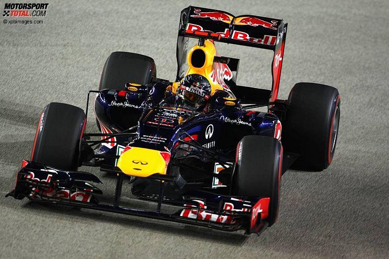 -Formula 1 - Season 2012 - - z1348326047