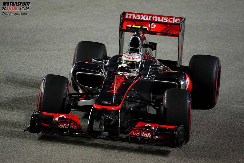 -Formula 1 - Season 2012 - - z1348326052