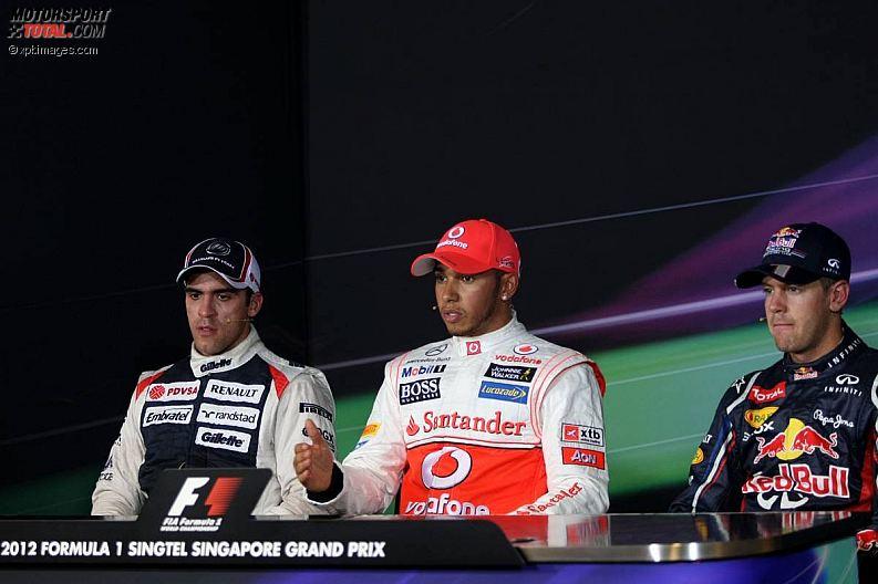 -Formula 1 - Season 2012 - - z1348326056