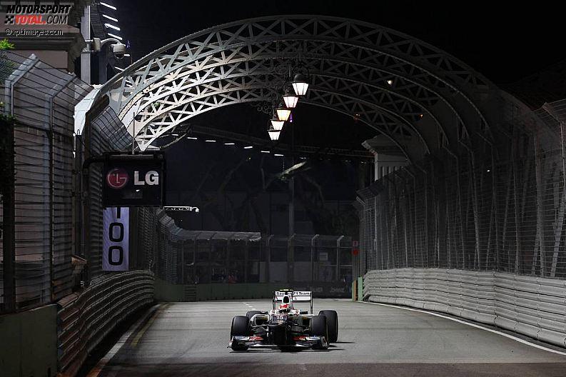 -Formula 1 - Season 2012 - - z1348327808