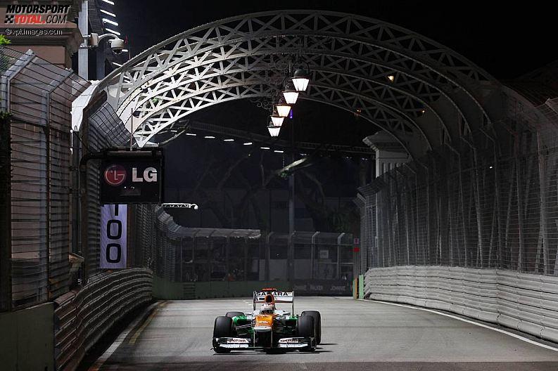 -Formula 1 - Season 2012 - - z1348327812