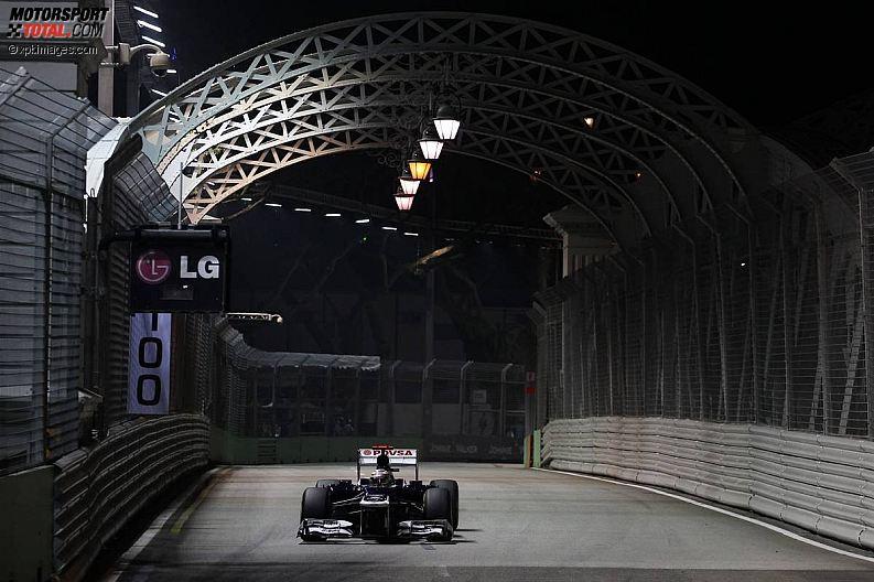 -Formula 1 - Season 2012 - - z1348327820