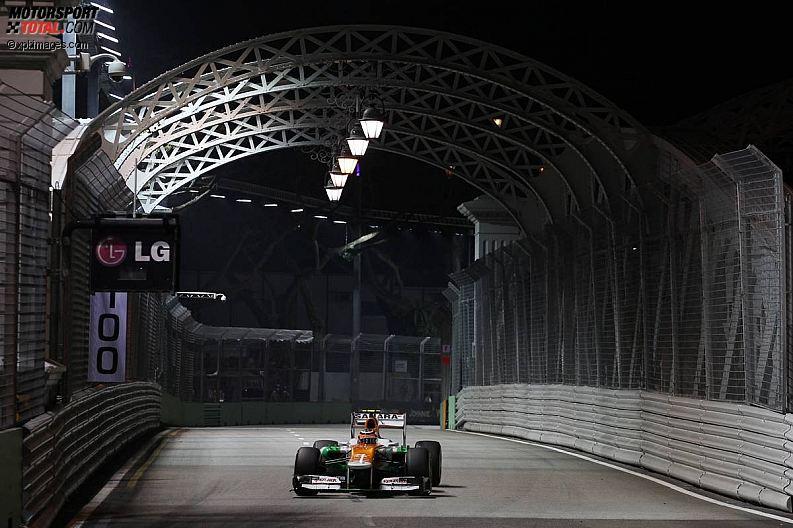 -Formula 1 - Season 2012 - - z1348327823
