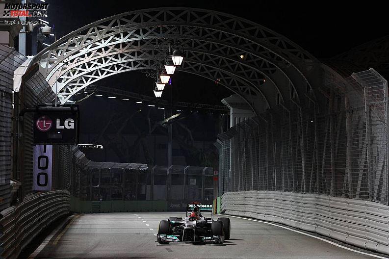 -Formula 1 - Season 2012 - - z1348327831