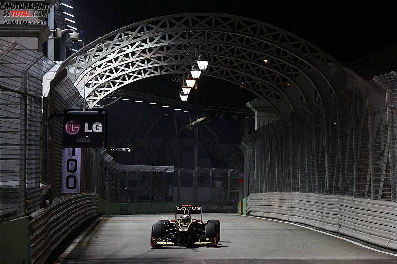 -Formula 1 - Season 2012 - - z1348327844