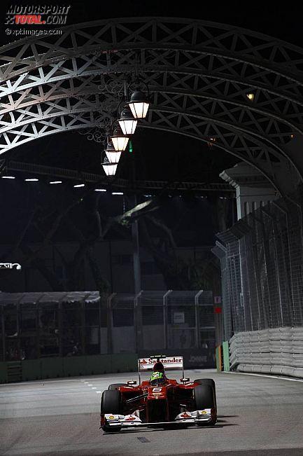 -Formula 1 - Season 2012 - - z1348327856