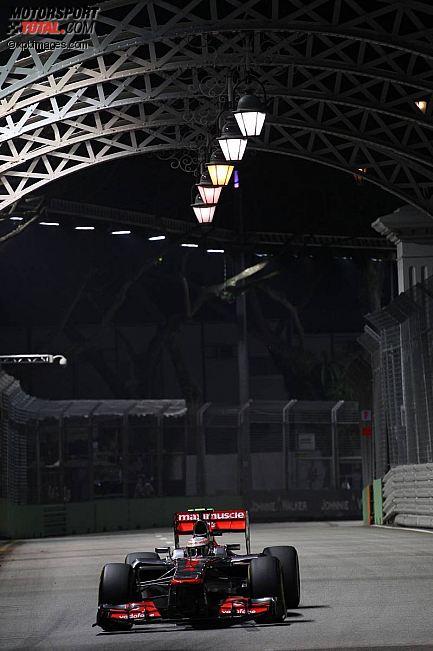 -Formula 1 - Season 2012 - - z1348327873