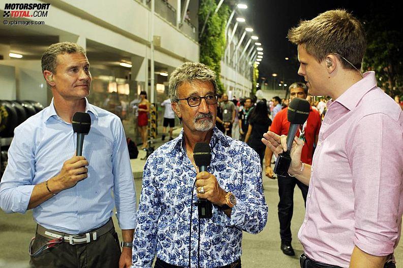 -Formula 1 - Season 2012 - - z1348327891
