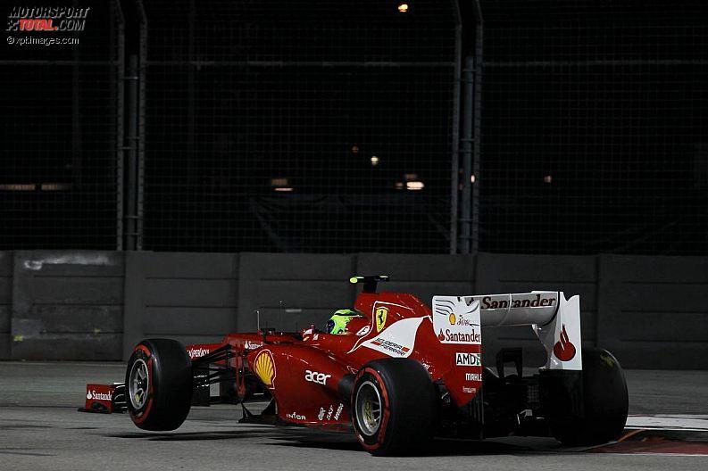 -Formula 1 - Season 2012 - - z1348328444