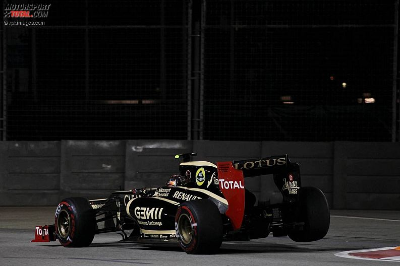 -Formula 1 - Season 2012 - - z1348328448