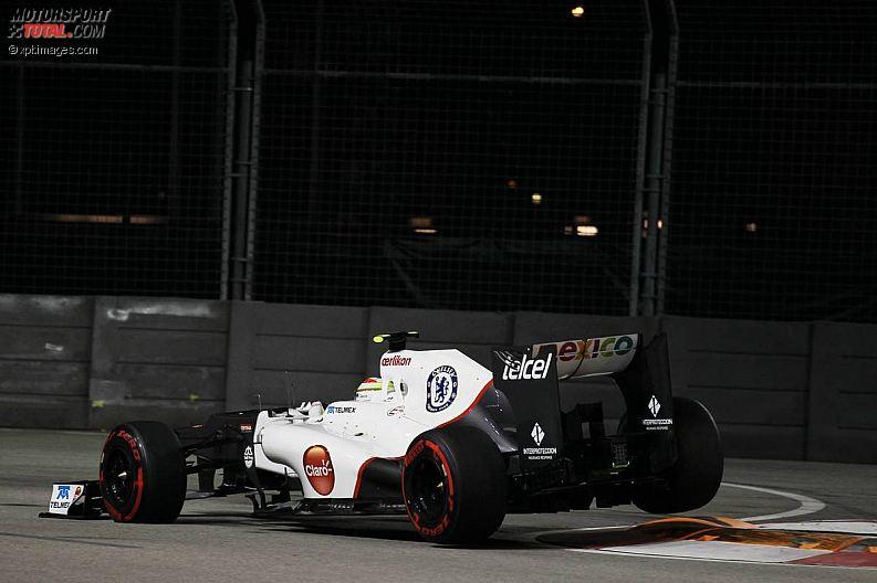 -Formula 1 - Season 2012 - - z1348328451