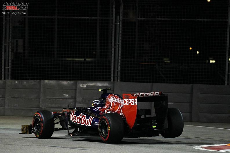 -Formula 1 - Season 2012 - - z1348328455