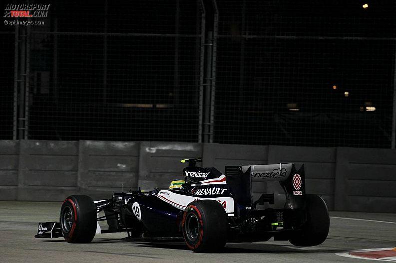 -Formula 1 - Season 2012 - - z1348328466