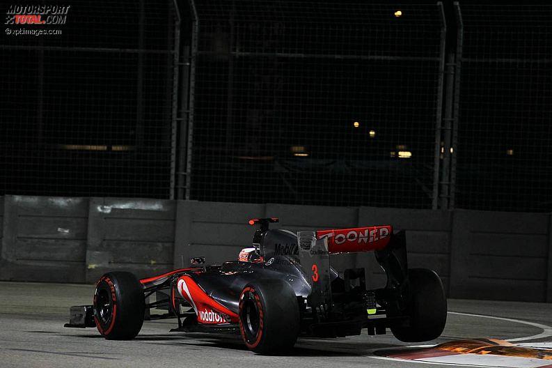 -Formula 1 - Season 2012 - - z1348328470