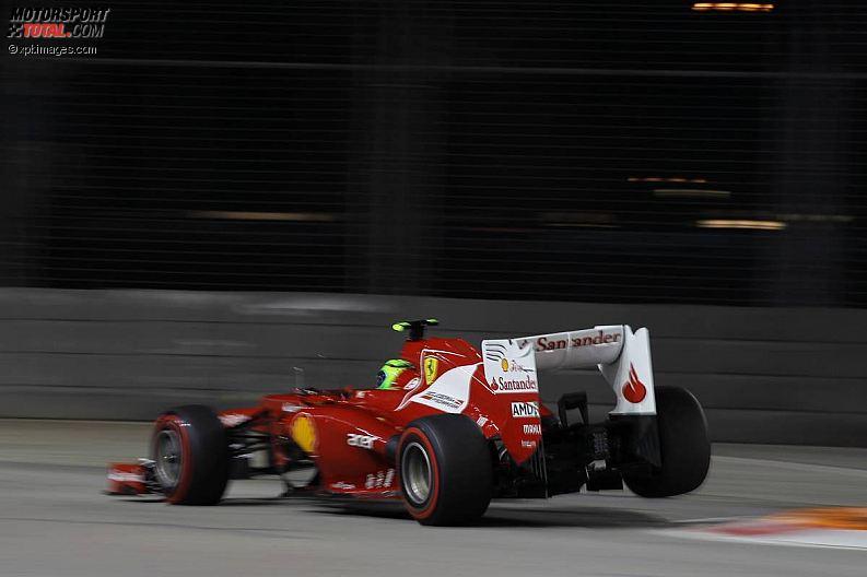 -Formula 1 - Season 2012 - - z1348328481