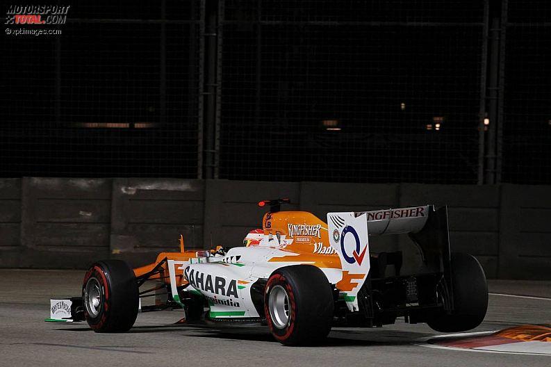 -Formula 1 - Season 2012 - - z1348328492