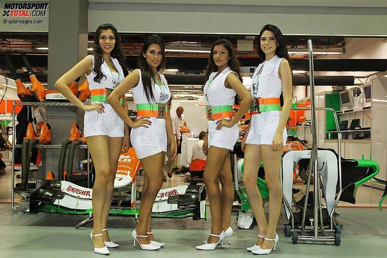 -Formula 1 - Season 2012 - - z1348328506