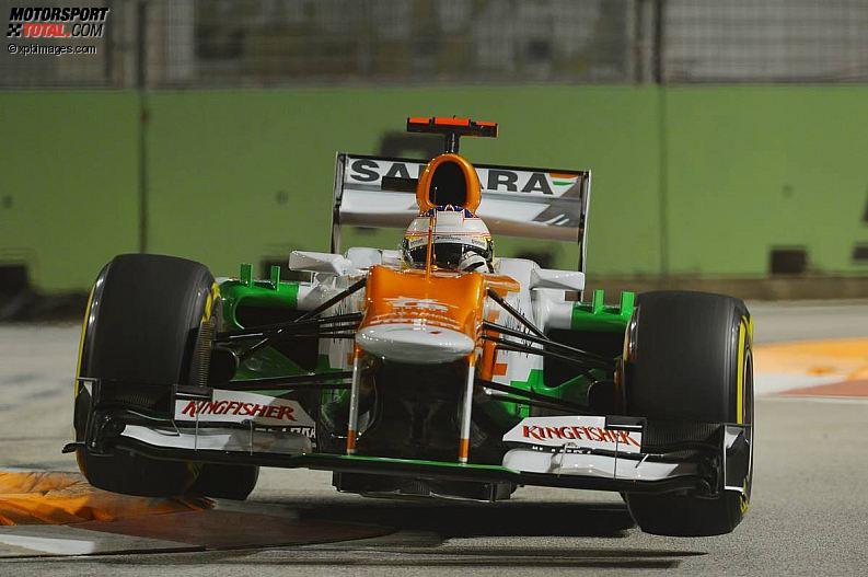 -Formula 1 - Season 2012 - - z1348329003