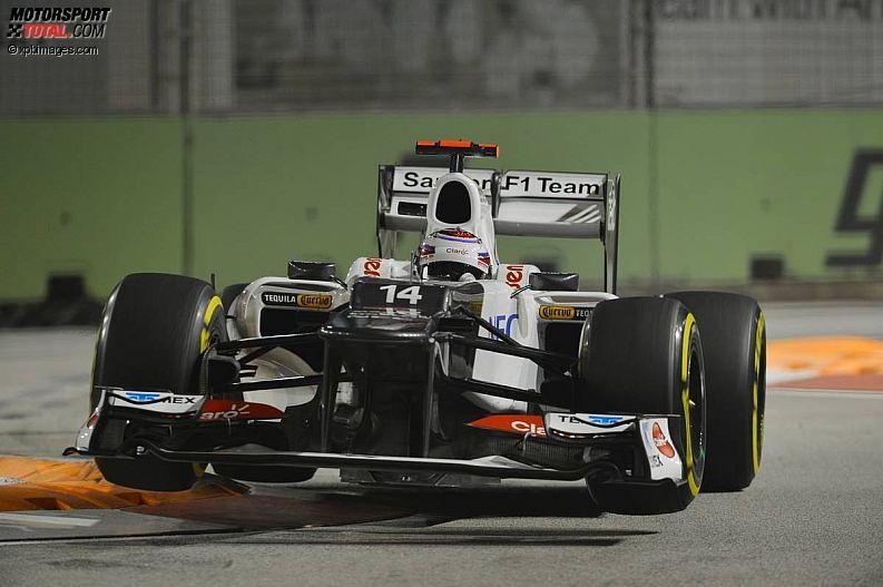 -Formula 1 - Season 2012 - - z1348329007