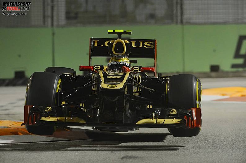 -Formula 1 - Season 2012 - - z1348329010