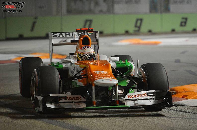 -Formula 1 - Season 2012 - - z1348329604