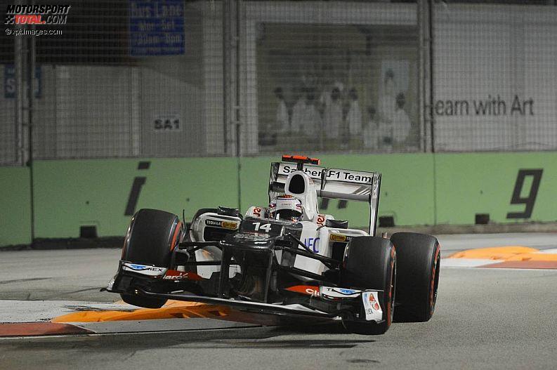 -Formula 1 - Season 2012 - - z1348329608