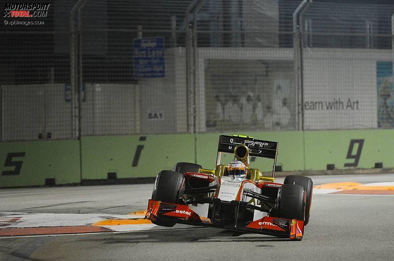 -Formula 1 - Season 2012 - - z1348329611