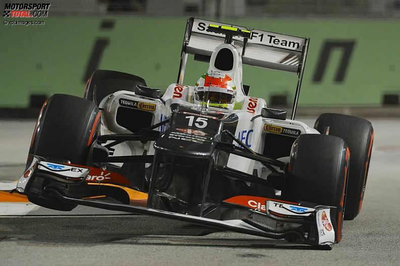 -Formula 1 - Season 2012 - - z1348329614