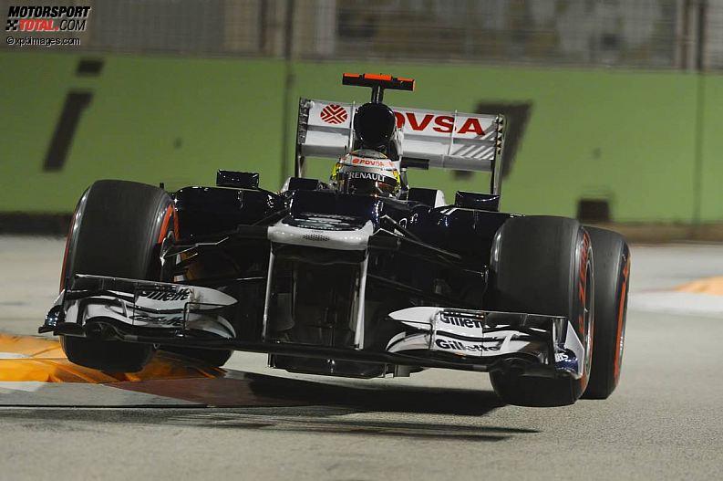 -Formula 1 - Season 2012 - - z1348329618