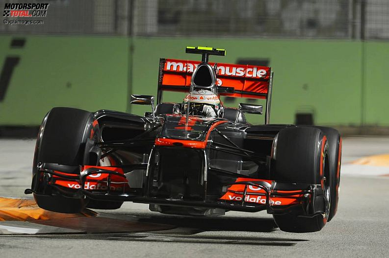 -Formula 1 - Season 2012 - - z1348329621