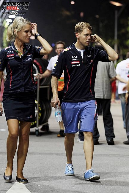 -Formula 1 - Season 2012 - - z1348329625