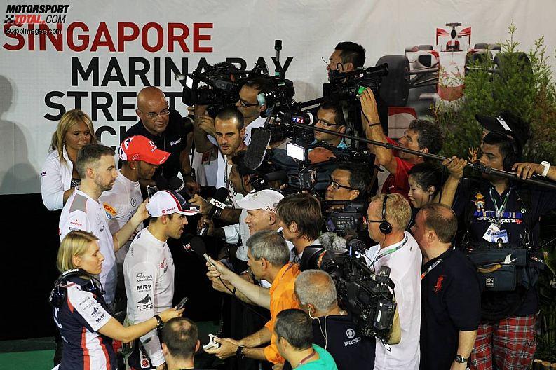 -Formula 1 - Season 2012 - - z1348334422
