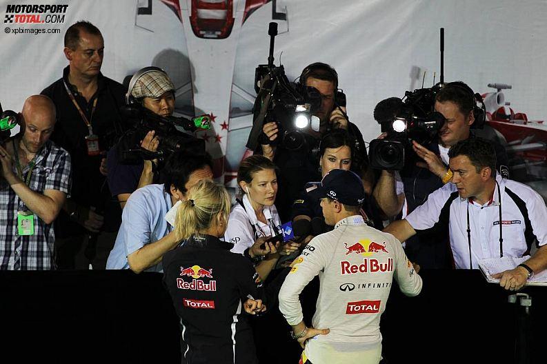 -Formula 1 - Season 2012 - - z1348334426