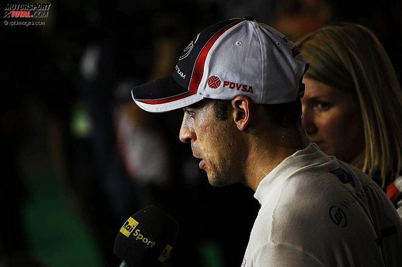 -Formula 1 - Season 2012 - - z1348334429