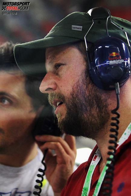 -Formula 1 - Season 2012 - - z1348350756